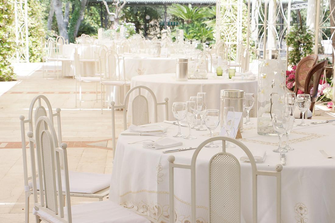 Piccole Sale Ricevimenti Bari : Location con sale ricevimenti per un matrimonio unico a taranto in